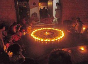 Auroville, la società : domande frequenti